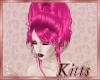 Kitts* Magenta Cora