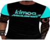![M]Kimoa Top+Tatto