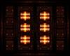Alahambra Door 2
