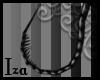 [iza] Romi tail