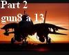 Top Gun part2