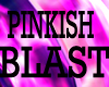 *AB*PINKISH RAVE 3action