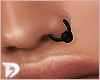 D. Saty .Piercing