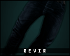 R;Jeans;Straight