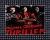 MJ THRILLER DANCE