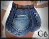 [Gg] Sexy Short
