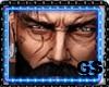 GS BAD OLD MAN HD HEAD