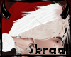 S  X-MAS Hat+Hair Red V4