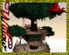 WF>Sunset Tree House