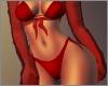 Perfect Body Scaler