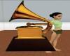Grammy~LG~