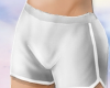 derivable gym shorts