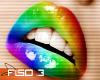 Pro DJ - Sounds Vol.3