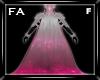 (FA)PyroCapeF Pink2
