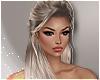 Rosalin Ash Blonde