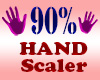 Resizer 90% Hand