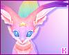 K|StarGirlPet