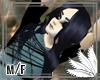 Dark - Kaede M/F