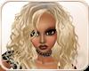 !NC Vanity Blond!