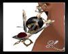 *Ly1* Design earrings 2