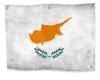 CW Cyprus Flag
