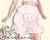 PL: Misty Skirt Pink