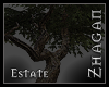 [z] Estate Dark Tree