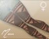Mun | Strauss Jeans