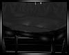 [BJ]Nachtschicht Stool