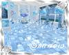 {SP}Nagis Birthday Room