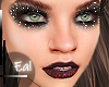 Full Makeup Astral 01
