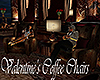 [M] Valentine's CoffeeCH