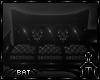 [T] Batcave Diaboli Sect