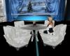 Ice bl rm club table