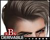 xBx - Hayden- Derivable