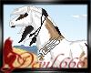 Horse AnimatedV16
