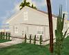 Blush Beach Cottage