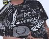 Camiseta Comunidade