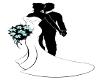 Winter Wedding Bundle