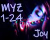 [J] My Zone