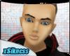  LB   NO Smile Avatar