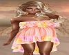 Daisy Ruffles SunDress
