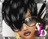 [SLD] Kaiya Black