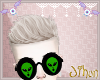 J| Alien Gigs