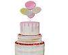 vk. A cake