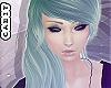 [c] Serena Seaweed