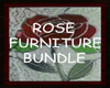 *CC* Rose Bundle