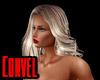 Silver blonde maruela