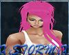 Lisa (pink)