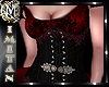 (MI) R.Vampire